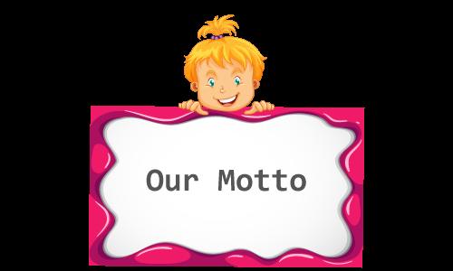 Information About School, Pre School Information -  La Pettie Roots